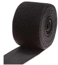 "VELCRO® BRAND ONE-WRAP® TAPE 2"" X 5 Ft ROLL"