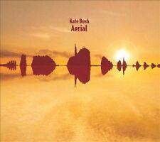Kate Bush : Aerial CD