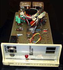 New! Moore DCA Direct Current Alarm DCA/1-5V/SL1/24VDC