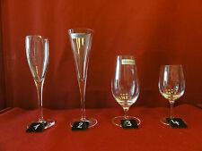 """V&B """"ALLEGORIE"""" Trinkglas - Nr. 3 Biertulpe - NEU!!! Gläser - Bierglas"""