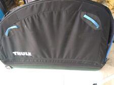 Thule Vélo Accessoire Roundtrip Pro 100505 -- Y02017
