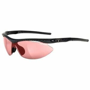 Tifosi Slip Sunglasses, High Speed Red Fototec Transitions Lens, NEW!