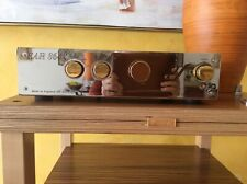 Ear 864 Preamplifier - Difficult to Find - Perfect condition