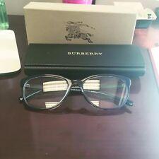 Burberry 2172  54 16 glasses BRAND NEW
