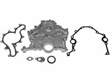 For 2001-2010 Mazda B4000 Timing Cover Dorman 51975DV 2002 2003 2004 2005 2006