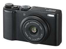 Fujifilm XF10- Schwarz - Wie neu / dt. Ware 03/2021