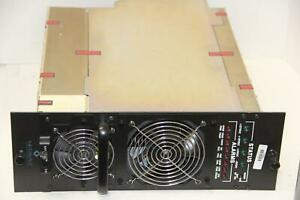 POWERWAVE MCA9107-60 Metawave Power Unit