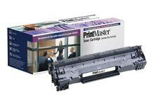 Original HP 12a Black LaserJet Toner Cartridge Q2612a