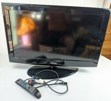 "Samsung TV le32a456c2d 32"" 720p HD LCD Television Black with remote"