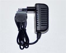 1 Netzteil Medion Lifetab P9514 MD99000 MD98659 chargeur alimentation électrique