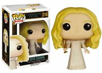 Crimson Peak POP Movies Vinyl Figure Edith Cushing 9 cm Funko Vaulted Rare Pop