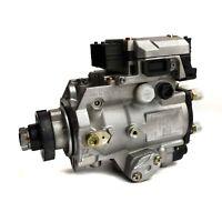 Einspritzpumpe Original Bosch 0470504225 Opel Astra Zafira 2.2 DTI 2002 93175730