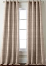 Studio Origins Grommet Top Curtain Panels JCP Home