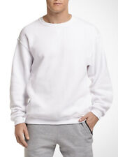 Russell Athletic Men's Dri-Power Fleece Crew Sweatshirts 698hbm1 - 9 Colors