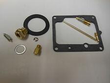 New NOS Yamaha 1970-1972 R-5 R5  Carburetor Carb Repair Rebuild Kit