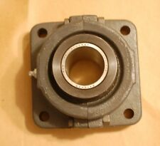 Elgin Genuine Replacement Parts Roller Bearing Heavy Duty 1044538