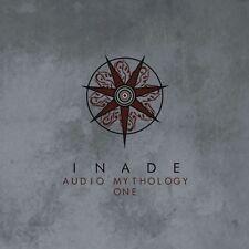 Inade audio Mythology One CD 2012