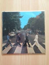 The Beatles - Abbey Road Vinyl LP - Apple Records PCS 7088 - 3rd pressing