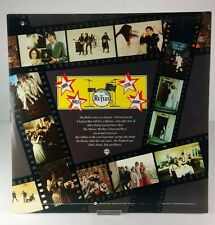 The Rutles Original Beatles Parody Neil Innes HS 3151 Gatefold Booklet EX Vinyl