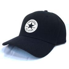 Cappelli da uomo baseball misto cotone , prodotta in Cina