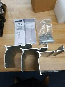 Fiamma Installation kit Bailey MK1 98655-879