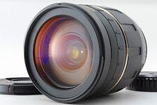 【Mint!!】 Tamron (for Nikon) 28-300mm F/3.5-6.3 LD Aspherical (IF) Macro Zoom 580