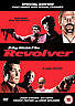 Revolver DVD (2006) Jason Statham