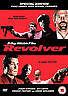 Revolver (DVD, 2006)