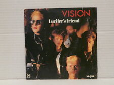 VISION Lucifer's friend 102067