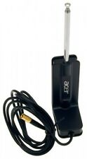 NEW Acer 5720G 5520 5220 DVB-T Antenna 50.ABD02.003 TAU10674  DC080001D10