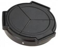 Automatik Objektiv Deckel für Ricoh GX100, GX200, GX-100, GX-200