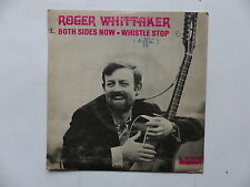 ROGER WHITTAKER Both sides now IPX 20508