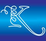 Kornacraft Sewing Centre