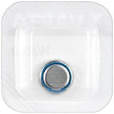 Varta Watch SR59 (V396) silver oxide-zinc button cell 1.55 V (48023)