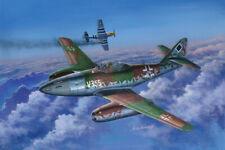 Hobby Boss 1/48 Messerschmitt Me262 A-1a/U5 # 80373