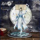 Grandmaster of Demonic Cultivation Lan Wangji BL Stand Acrylic Official MDZS Sa