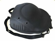Hat Carrier Case | Portable Case For 3 Caps | Durable Snapback Hat Carrier