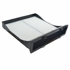 HQRP Air Cabin Filter for Subaru Impreza 2008  2009  2010  2011  2012