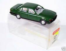 Voitures miniatures 1:87 BMW