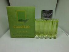 Davidoff Good Life For Men Eau de Toilette ml 40 spray Rare Vintage