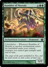 MTG Magic JOU FOIL - Humbler of Mortals/Oppresseur des mortels, English/VO