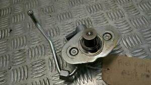2017 MINI Countryman MK4 (F60) 1499cc Petrol High Pressure Fuel Pump 13517636881