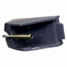 D1221 Replacement Conical Stylus for Moving Magnets Technics EPC-P30 EPC-P33