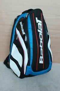 Babolat Team Tennis Racket Rucksack Bag
