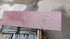 Granite imperial red slab 20mm thick 260x960mm. great as step $100