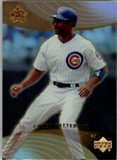 2005 Reflections BB #s 1-300 +RCs +Inserts (A1656) - You Pick - 10+ FREE SHIP
