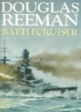 Battlecruiser,Douglas Reeman