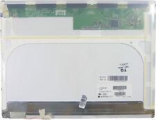 "Toshiba Satellite A45 LCD Screen Matte 15"" LP150X06 (A3) TOSHIBA BACKLIGHT"