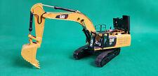 CCM Caterpillar 349E LME 1:48, Classic Construction Models, NEU!