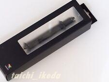 New Wacom Intuos Cintiq Grip Pen KP-501E-01X HD UX Creative from Japan